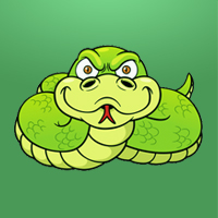 Salient Snake EA